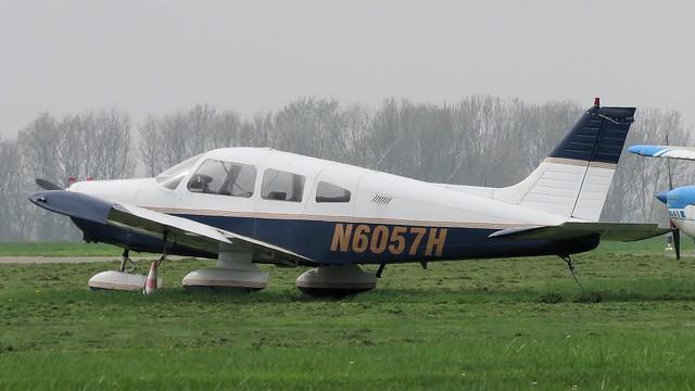 N6057H