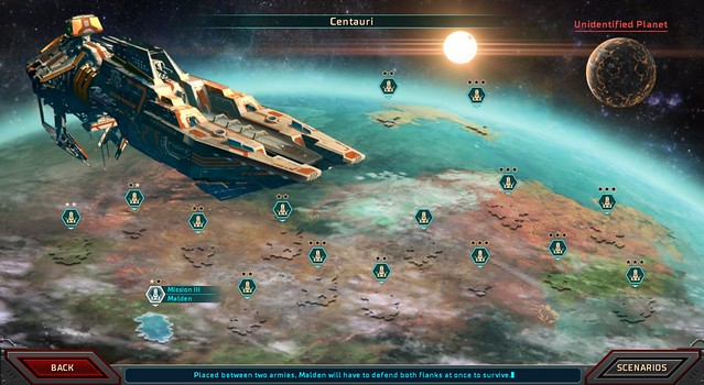 Siege of Centauri - soc_announce_05
