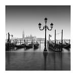 Aqua Alta Venice