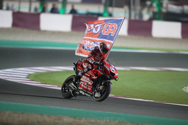 MotoGP_Schneider0231