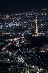 <20190206> South Korea - Daegu