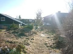 Gudrudløkkastien, Korsegård, Askim, Indre Østfold, Norway