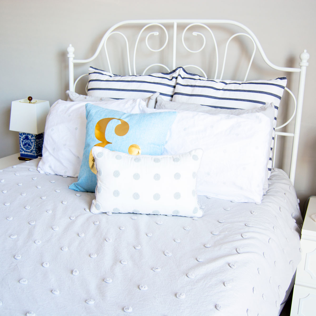 Kate Spade Bedding Ideas