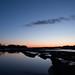 february sunset-16