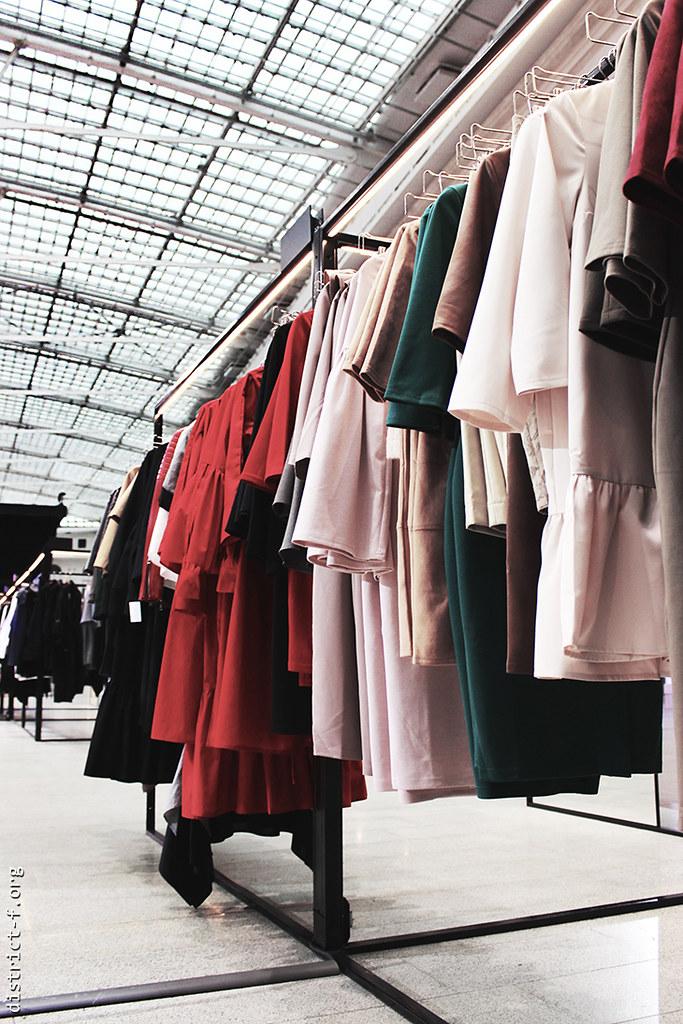 DISTRICT F FASHION JOURNAL - Moscow Fashion Week SS18 - НЕДЕЛЯ МОДЫ В МОСКВЕ ВЕСНА-ЛЕТО 2018 57hgd