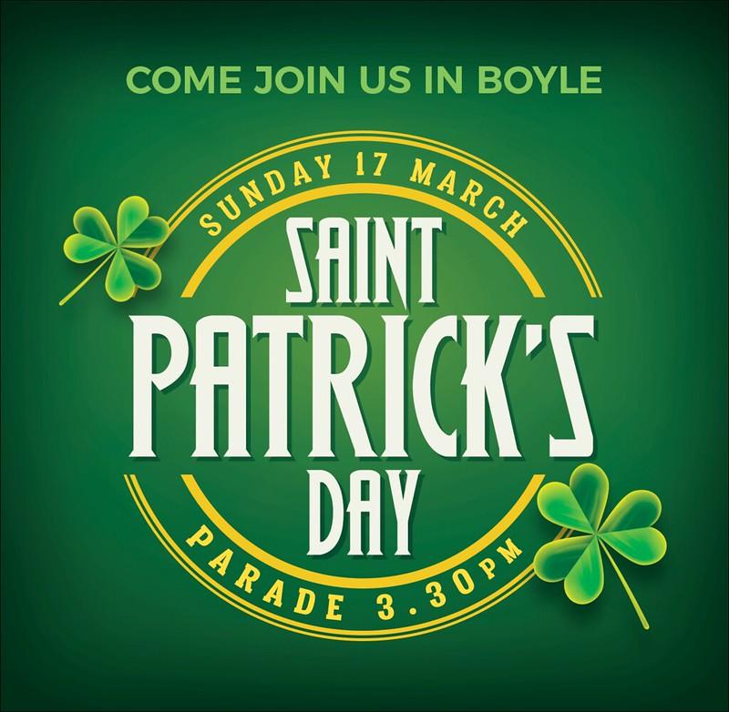 St-Patricks-Day-Flyer