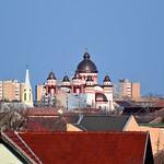Timișoara, Romania
