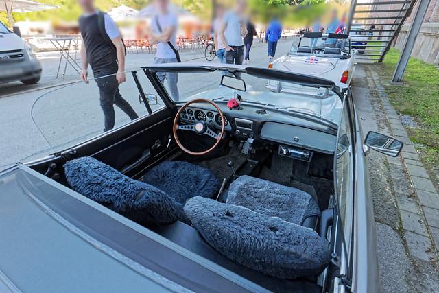Fiat 850 Sport Cabrio - HistoriCar LaPaDu 2018 _IMG_3732_DxO