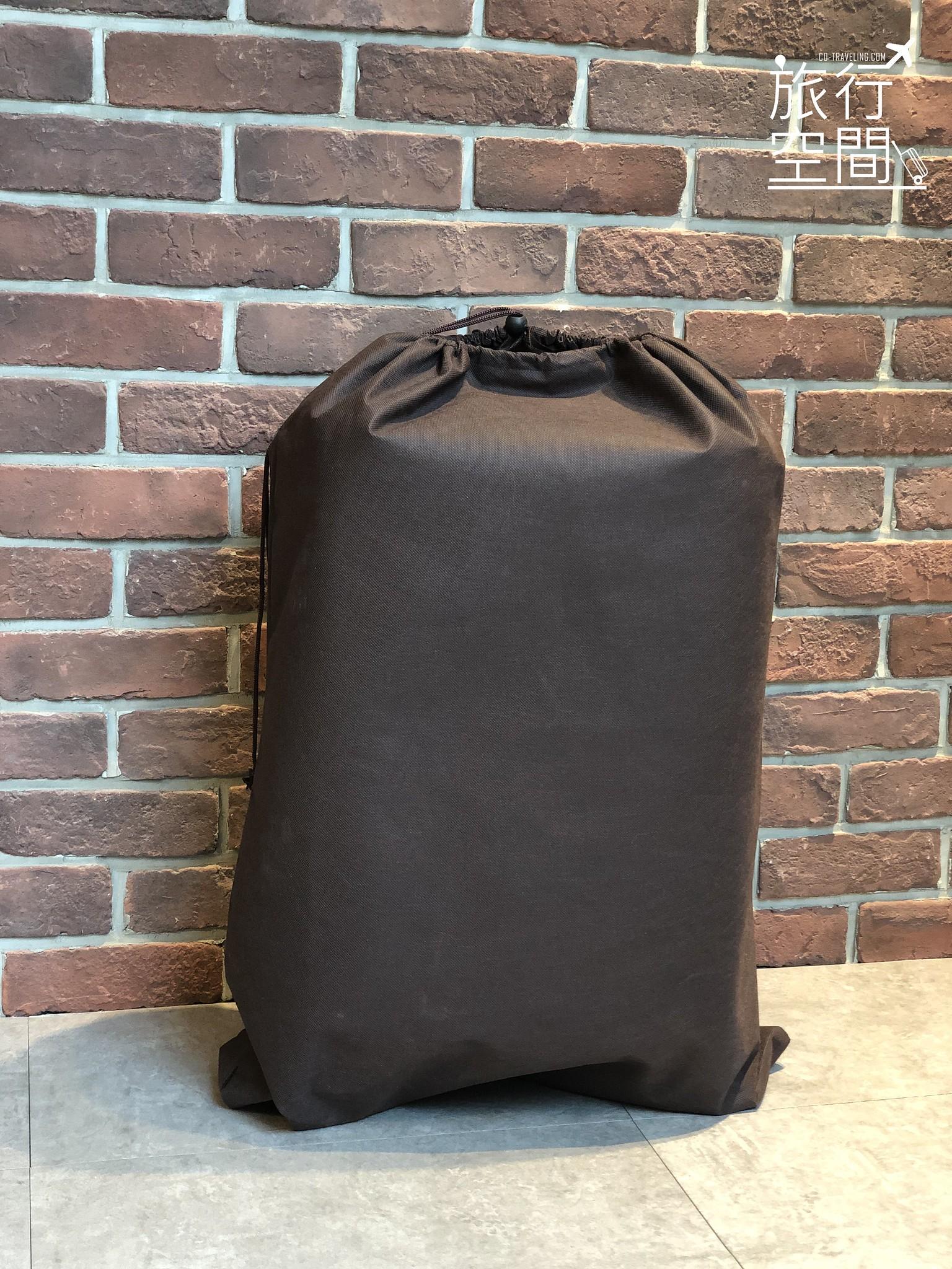 客制化行李箱
