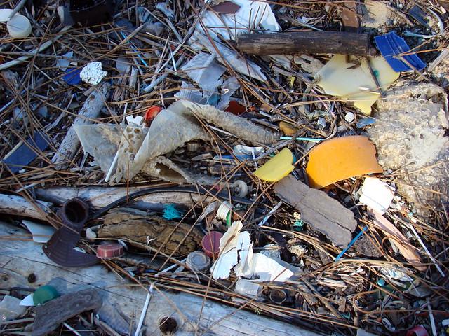 POLLUTION rive sud du, Sony DSC-H9