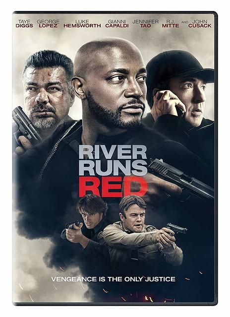 RiverRunsRed