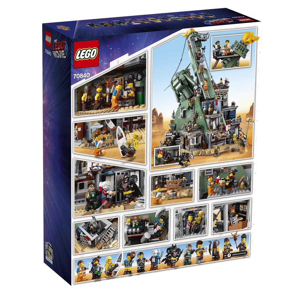 70840_Box5_v29