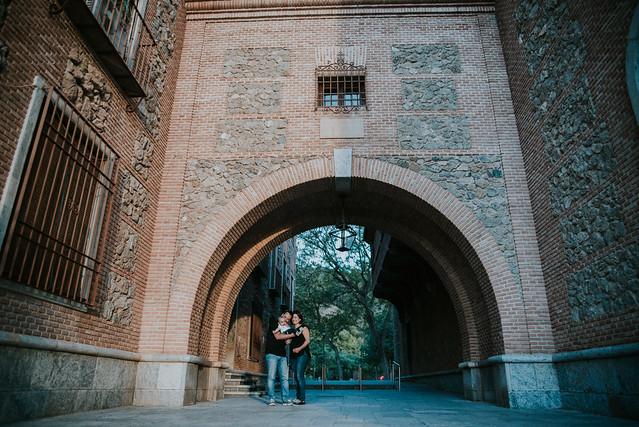 HandMadePhoto_PRENoe&Nahum&Nolan-319
