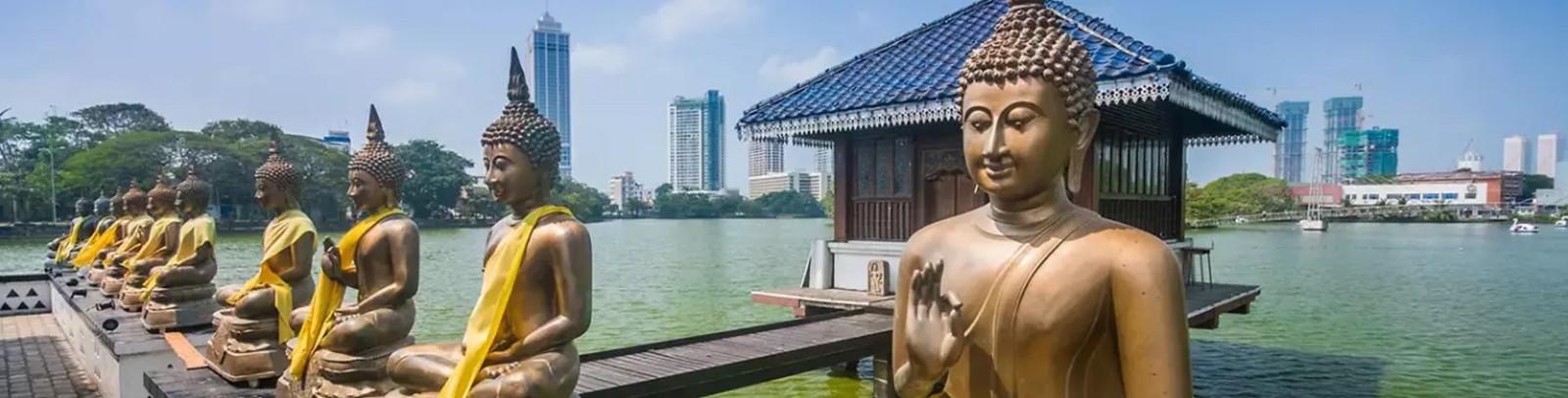 Qué ver en Colombo en un día, Sri Lanka qué ver en colombo en un día - 33165808338 ed7875ebb4 h - Qué ver en Colombo en un día