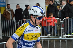 86 WARLOP Jordi Sport Vlaanderen-Baloise