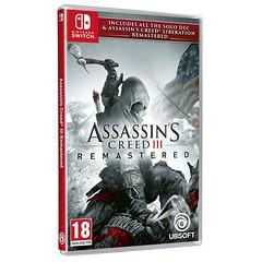 Assassin's-Creed-III-Nintendo-Switch