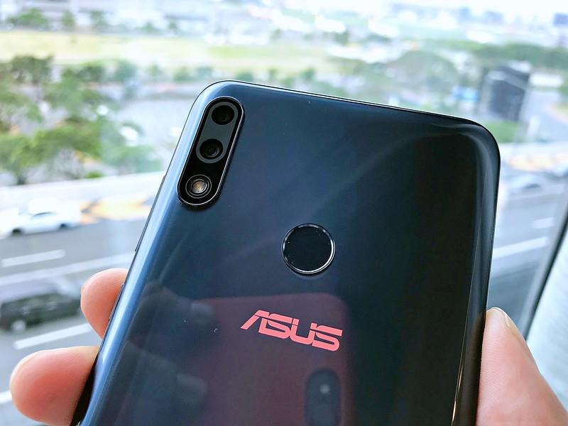 ASUS Zenfone Max Pro 2 02 RODMAGARU