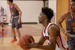 PHHS Varsity Boys Basketball 2.19.19-48