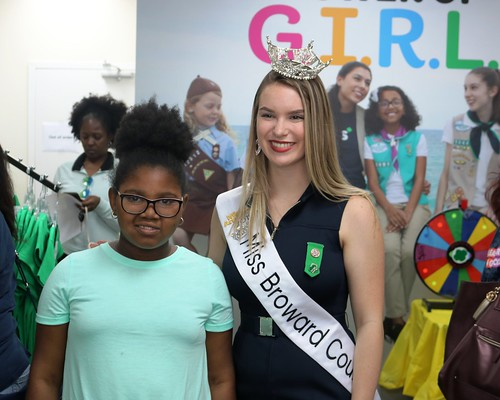 IMG_0160 | by Girl Scouts of Southeast Florida