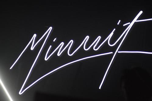 Minuit by Pirlouiiiit 13032019