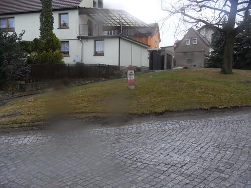 20100317 0204 203 Jakobus Regen Bäume Ortschaft
