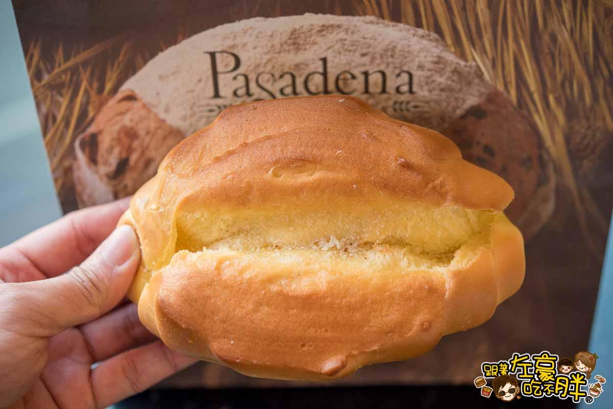 帕莎蒂娜烘焙坊-118
