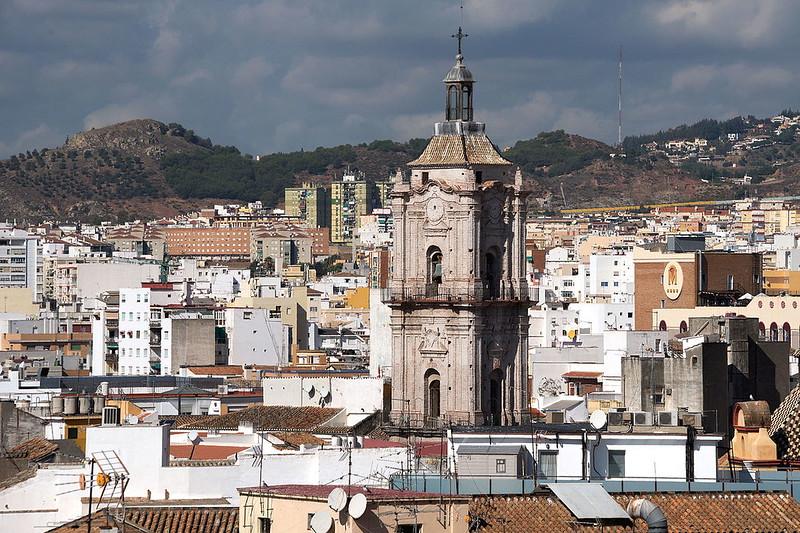 Málaga,_view_from_Molina_Lario-102
