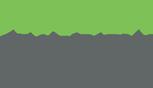 Museum of American Finance logo
