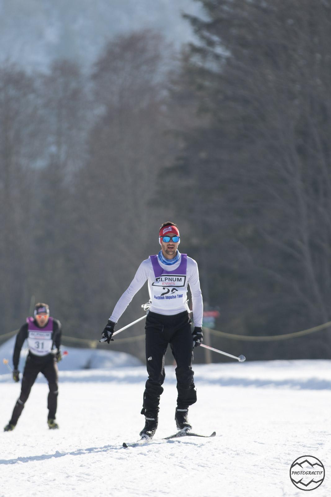 Biathlon Alpinum Les Contamines 2019 (100)