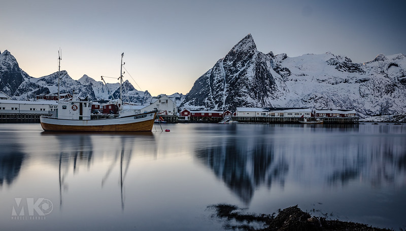 20190303-Land of Light Photography Workshop, Lofoten-003.jpg