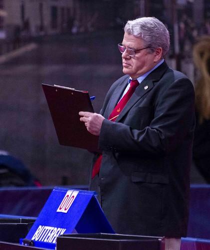 Umpires CTO España (Alvaro Diaz)_155