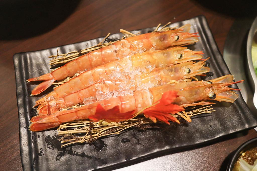 化饈火鍋《原肉、海鮮、時蔬 專賣》 (37)