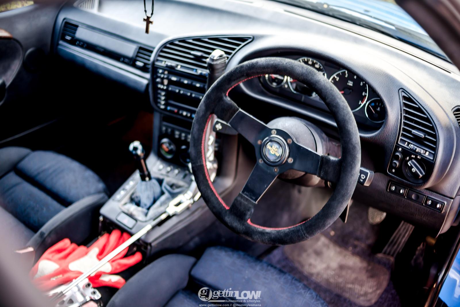 MARENOJ-BMW-E36