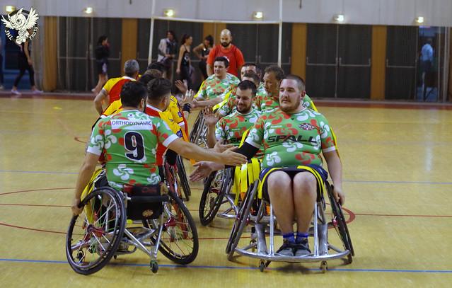 Aingirak Euskadi Dragons Catalans 40521682103