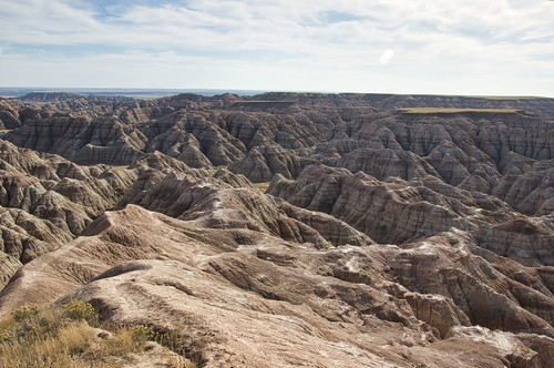 IMG_12511a_Badlands_NP
