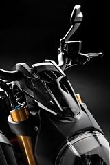 Ducati DIAVEL 1260 S 2019 - 30