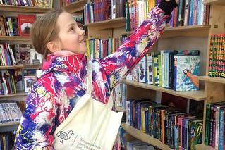 10 промокодов - сюрприз для читателей!!! - БлогЭмилия Грин