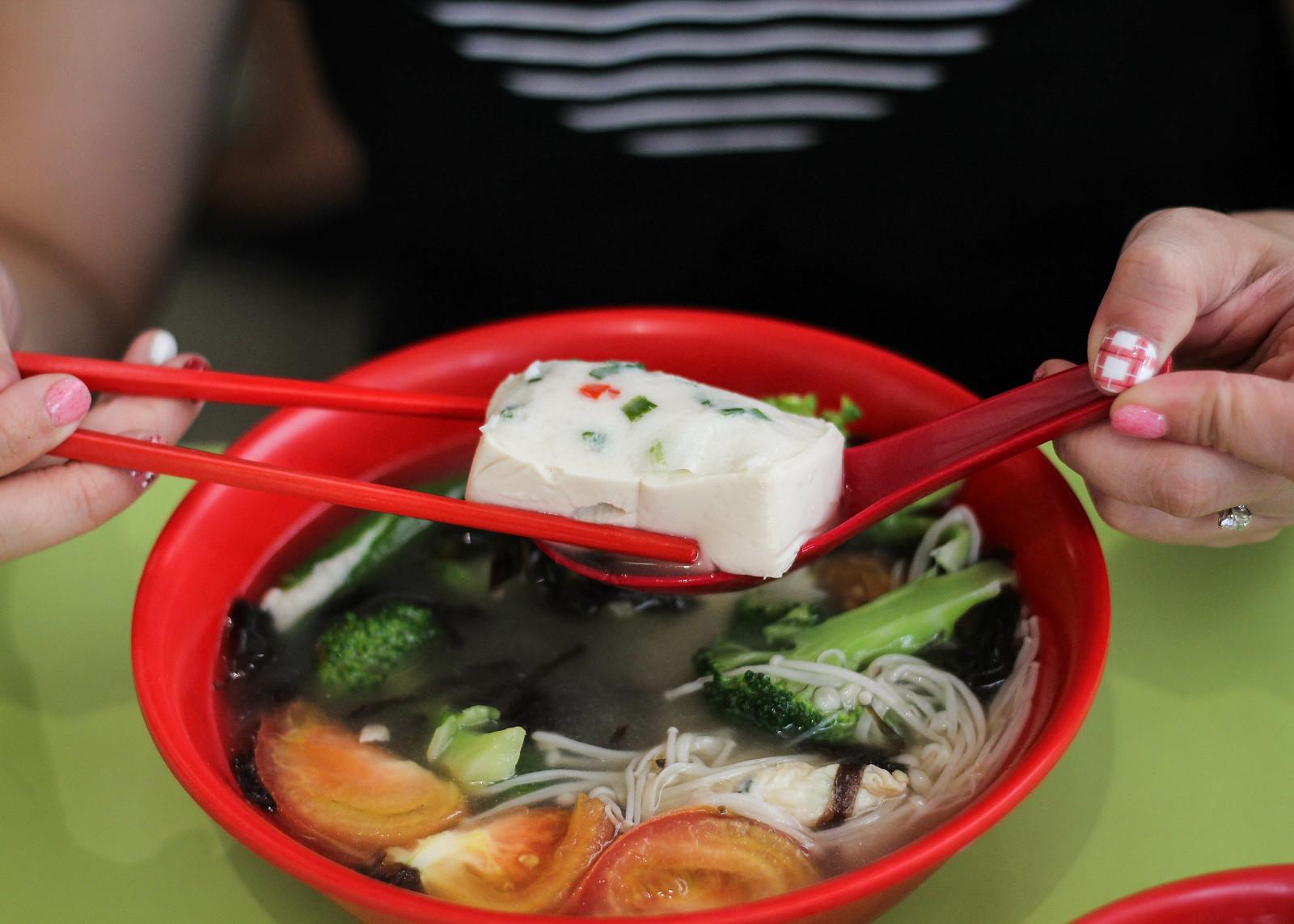 RongXingYTF_tofu1