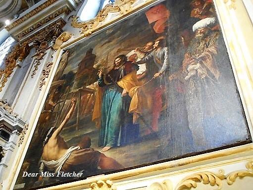 Oratorio di San Giacomo della Marina (13a)