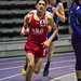 Indoor Track Sectionals 2019-06510.jpg