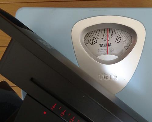 BenQ XL2546 240Hz ゲーミングディスプレイのアームの重さ