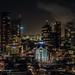 Rotterdam avond-9