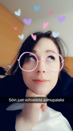 Snapchat-1009626244