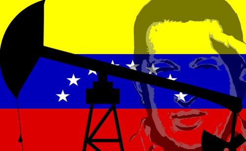 tainguyen_venezuela
