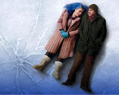 mes-comedies-romantiques-preferees-blog-mode-la-rochelle-31