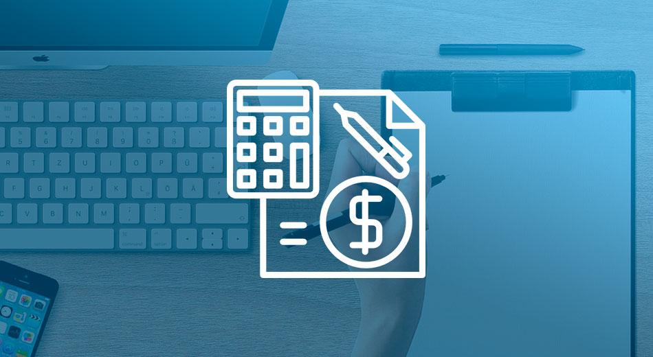Aprende a cotizar tus proyectos. ¿Cuánto debo cobrar por un diseño?