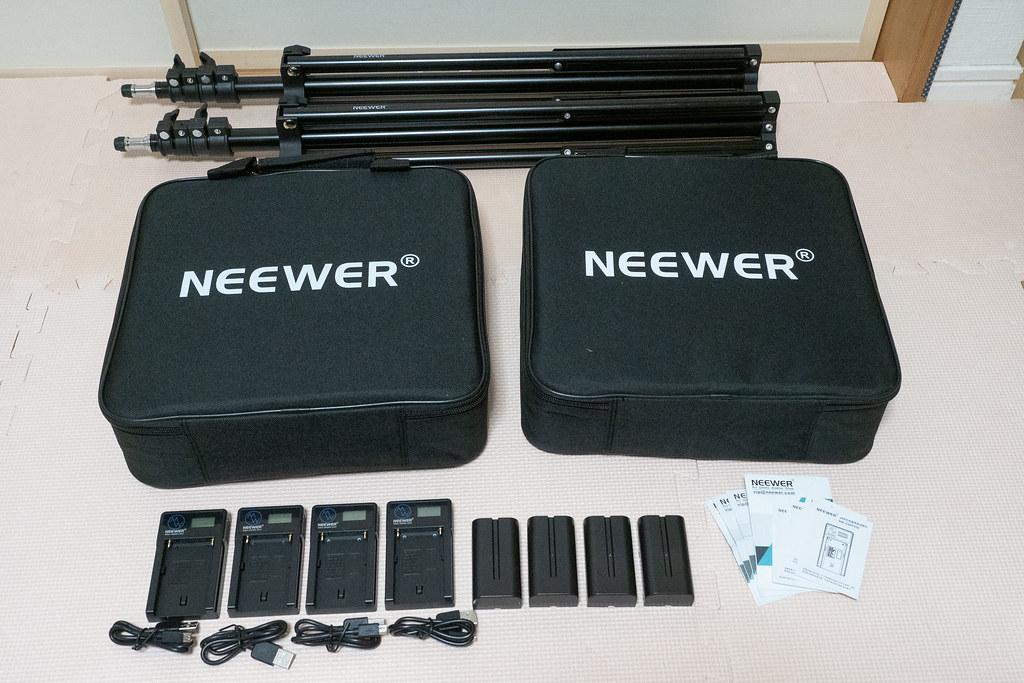 NEEWER-3