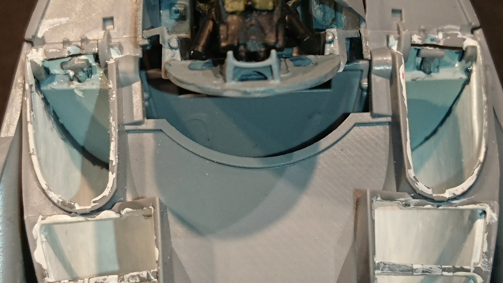 Ett par tumvantar - Yak-130 Mitten - Zvezda 1/48 - Sida 4 46402955094_09d7fff505_h