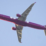 TF-PRO - Wow Air - Airbus 321