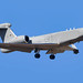 """DSC_6199 copyright 1: """"Italian Air Force Gulfstream G550 (14-11) Conformal Airborne Early Warning aircraft"""" by columbia107"""